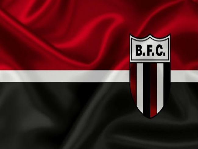 botafogo-fc-de-ribeirao-preto-adota-sap-para-otimizar-administracao-do-clube-1246562348