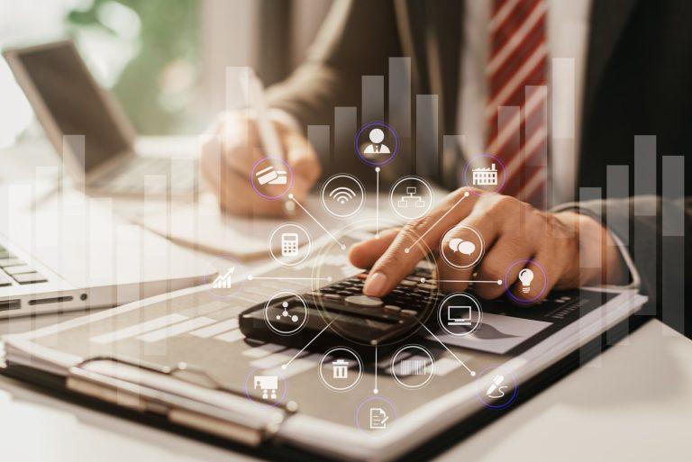 integração bancária com SAP Business One