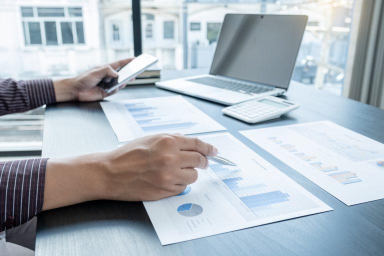 SAP Business One veja como fazer cotação de compras