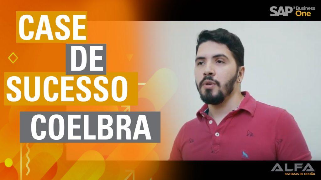 Michel Souza do Prado - Gerente de Qualidade