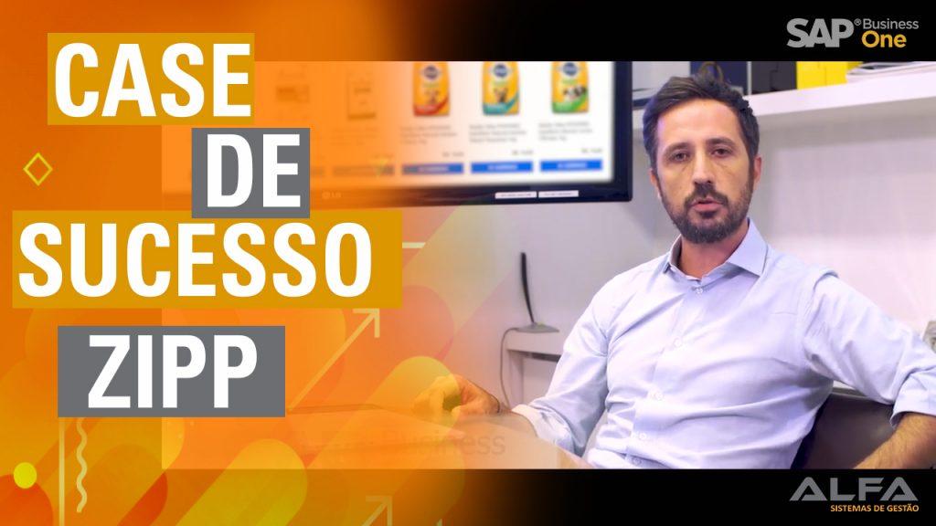 Adrian Tsallis - Fundador e CGO