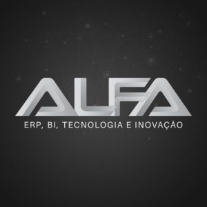 ALFA Consultoria SAP Business One